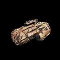 FC4 Сумка с тяжёлыми боеприпасами 2