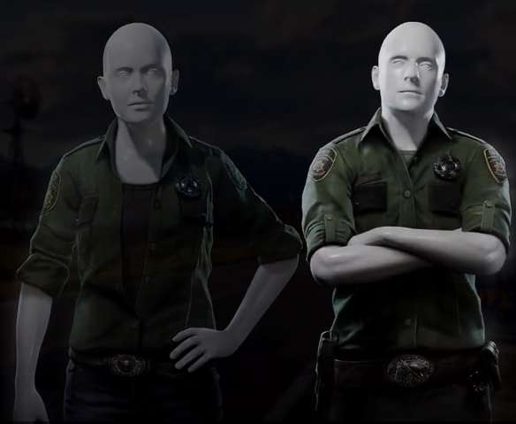 File:FC5 Placeholder PlayerCharacters.png