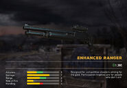 Fc5 weapon m133m scopes enhranger