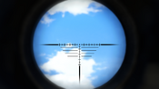 FC3 Z93 Scope
