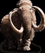 Category:Far Cry Primal Animals | Far Cry Wiki | FANDOM
