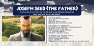 Joseph-Seed