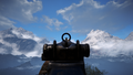 FC4 MS16 Iron Sights.png