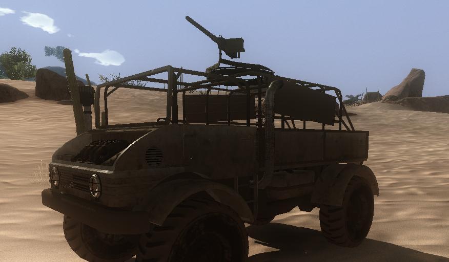 Far Cry 4 W Dlcs Repack Wheel - pinklivin