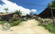 Far Cry 3 A Man Named Hoyt 29-1024x640