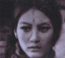 Ishwari Ghale