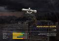 Fc5 weapon 44magnum optic marksman.jpg