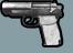 6P9 Icon