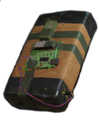 Far Cry 5 Remote Explosive.png