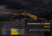 Fc5 weapon mp34rye suppc