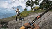 Far Cry 4 PS4 review 11