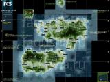 Скрытые локации Far Cry 3
