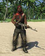Пират 03