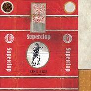 FC2 label Сигареты