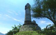 FC3 Плутовской маяк (Цитадель Рук Поинта) 2