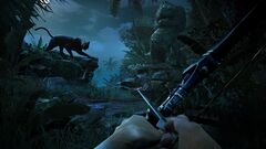 Far-Cry-3-panther