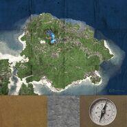 FC3 map 01