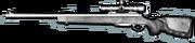 FC3 M-700 Icon