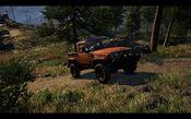 Far Cry 4 Scarvenger