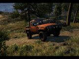 Scavenger (Far Cry 4)