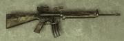AR-16
