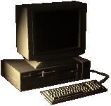 FC2 Компьютер