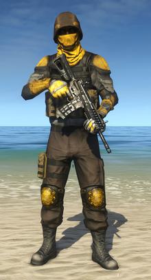 Defender 2-0