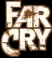 Far Cry película logo