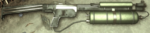 FC2 LPO-50 (в профиль)
