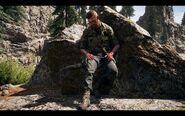 Far Cry® 52018-5-26-5-28-8