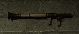 Farcry2 rpg7