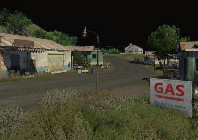 Файл:FC3 cutout gastown.png
