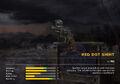 Fc5 weapon 44magnum optic reddot.jpg