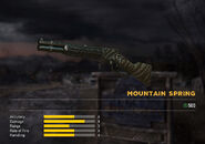 Fc5 weapons 4570t skin spring