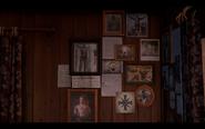 Far Cry® 52018-7-28-1-3-49