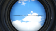 FC3 M700 Scope