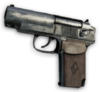 FC3 cutout handgun 6p9