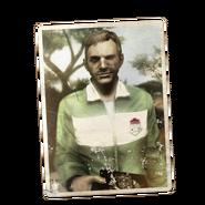 FC2 avatar frank