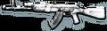 (FC3) AK47 Icon.png