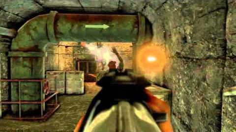 Far Cry 3 - Потерянные Экспедиции - RUS