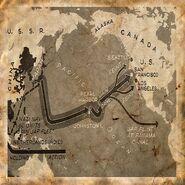 FC3 silo map