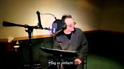 Far Cry 3 Blood Dragon -- Michael Biehn is Sergeant Rex Power Colt DE