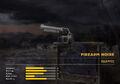 Fc5 weapon 44magl skin grey.jpg