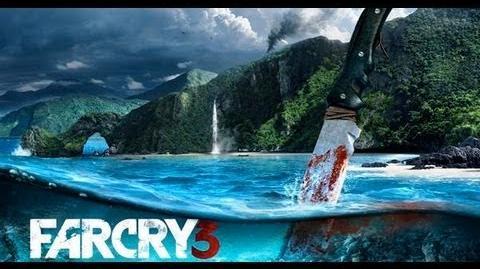 Far Cry 3 Campaign Walkthrough - Snow White