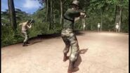 Far Cry Instincts eng Attract Mode