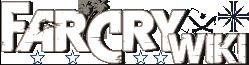 Wiki Far Cry