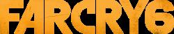 Вітаємо на Far Cry Wiki!