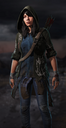 Fc5 specialoutfit female jess