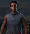 Far Cry 5 - Fred Wolfe - Gun for Hire.png