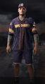 Fc5 hopebaseball outfit.jpg